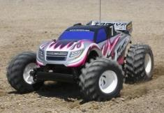 Tamiya 58396 Dual Hunter