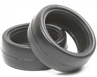 Tamiya 53433 - Reinforced Tires - Type A