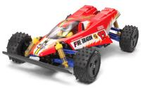 Tamiya 58403 Fire Dragon