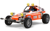 Tamiya 58441 Buggy Champ (Rough Rider)
