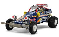 Tamiya 47304 84349 Fighting Buggy 2014